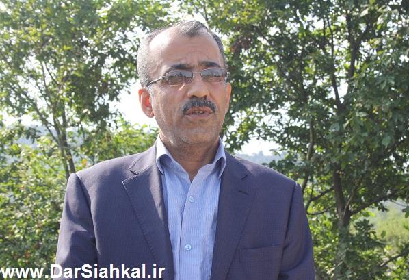 kohestani_jahad_dar_siahkal
