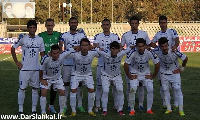 malavan_dar_siahkal