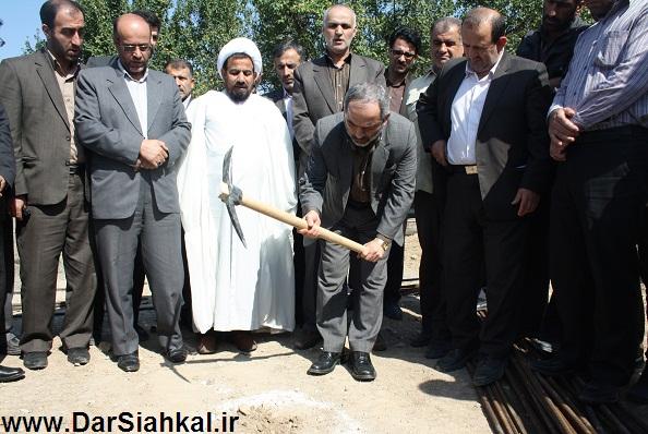 masjed_espili_dar_siahkal (5)