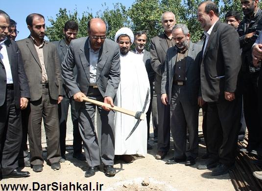 masjed_espili_dar_siahkal (6)