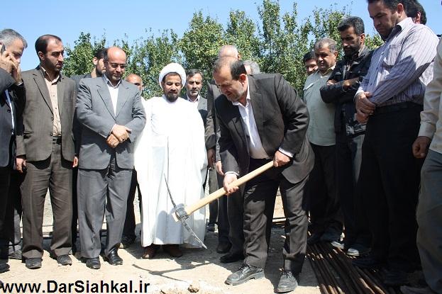 masjed_espili_dar_siahkal (7)