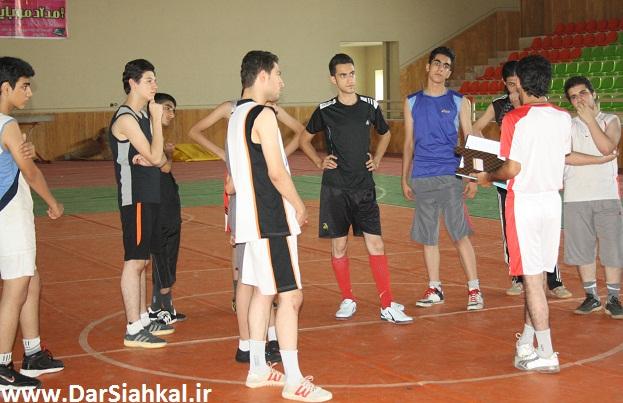 mosabeghe_basketbal_dar_siahkal (1)