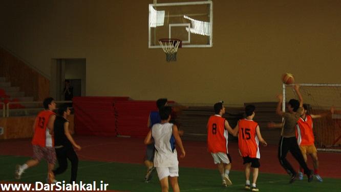 mosabeghe_basketbal_dar_siahkal (3)