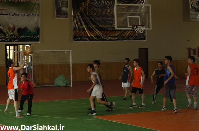 mosabeghe_basketbal_dar_siahkal (4)