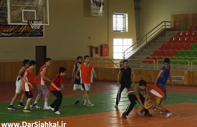 mosabeghe_basketbal_dar_siahkal (5)