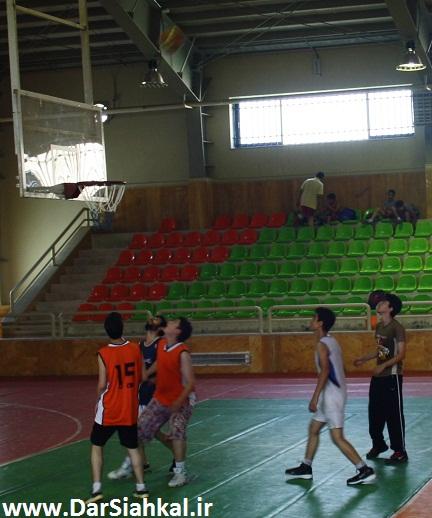 mosabeghe_basketbal_dar_siahkal (6)