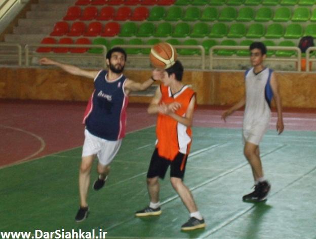 mosabeghe_basketbal_dar_siahkal (7)