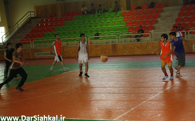 mosabeghe_basketbal_dar_siahkal (9)