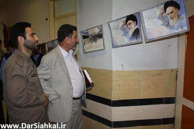 namayeshgah_aks_dar_siahkal (3)