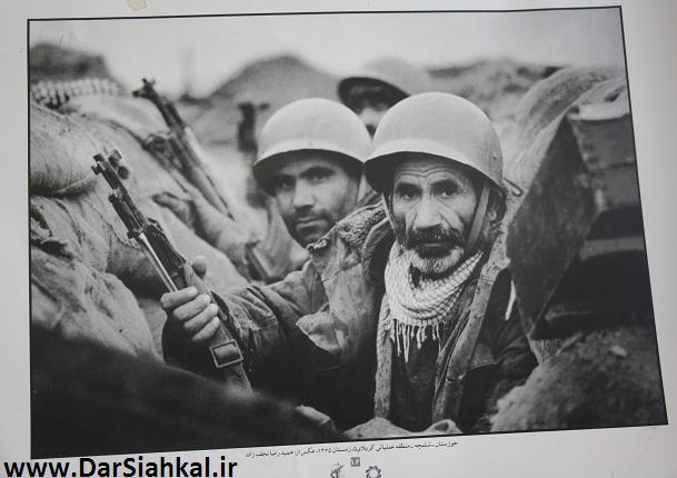 tasavir_shohada_aks (2)