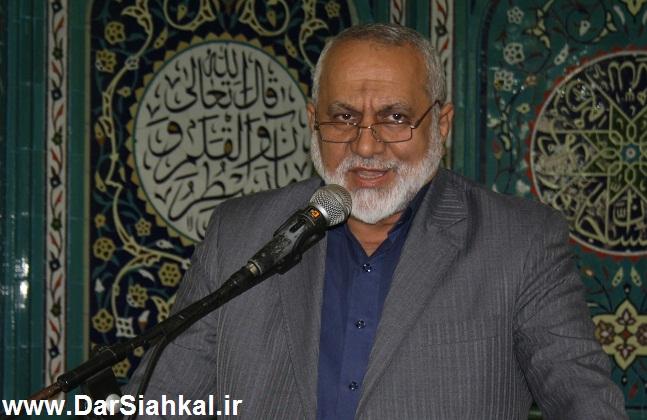 esmaeili_bonyad_shahid_gilan