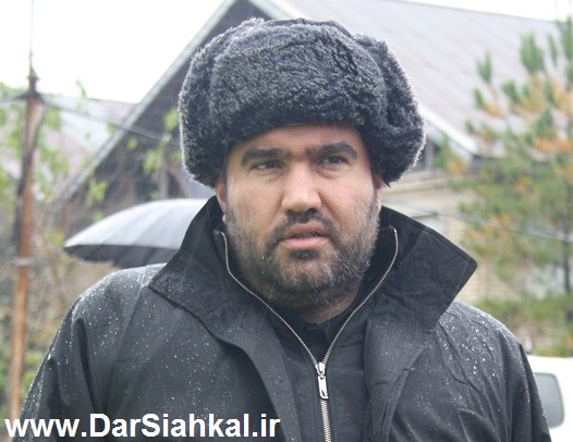 akbarzade_ostandari_gilan