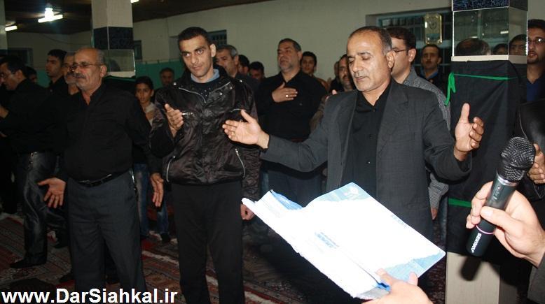 azadari_ezbaram_dar_siahkal (1)
