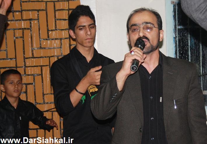 azadari_ezbaram_dar_siahkal (2)