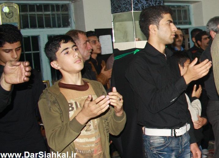 azadari_ezbaram_dar_siahkal (3)