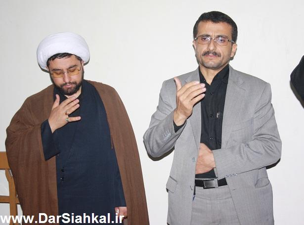 azadari_ezbaram_dar_siahkal (4)