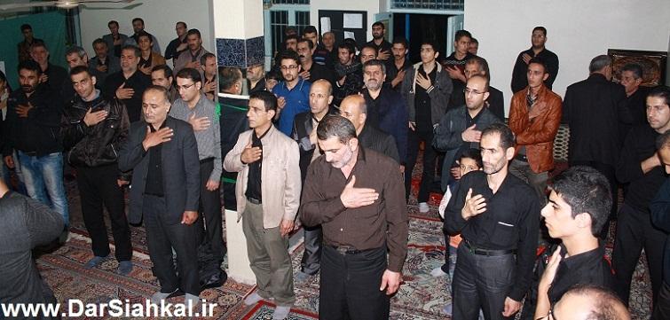 azadari_ezbaram_dar_siahkal (5)