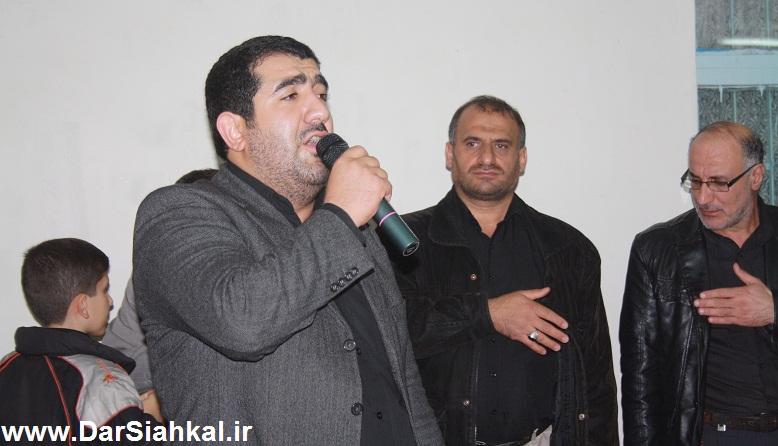 azadari_ezbaram_dar_siahkal (6)