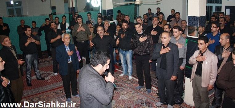 azadari_ezbaram_dar_siahkal (7)