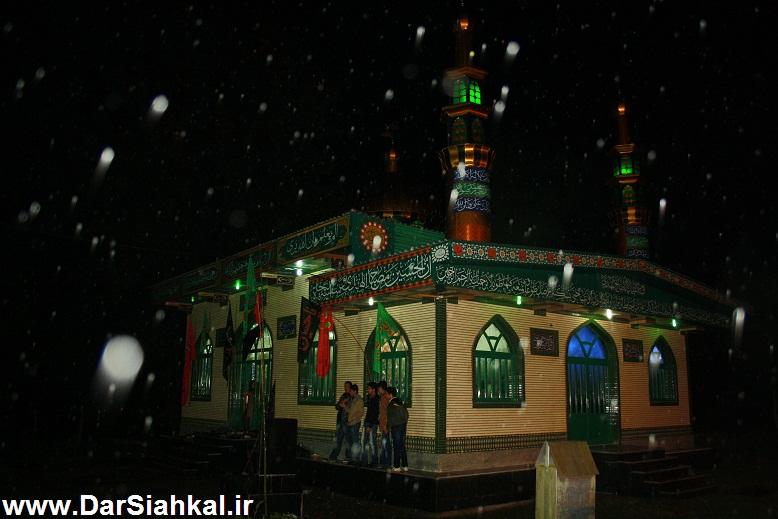 azadari_ezbaram_dar_siahkal (8)