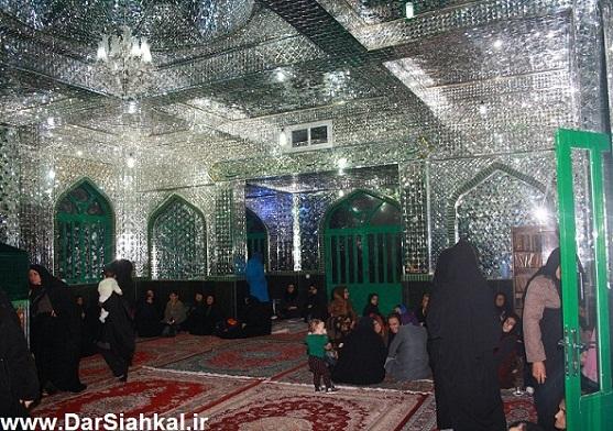 azadari_ezbaram_dar_siahkal (9)