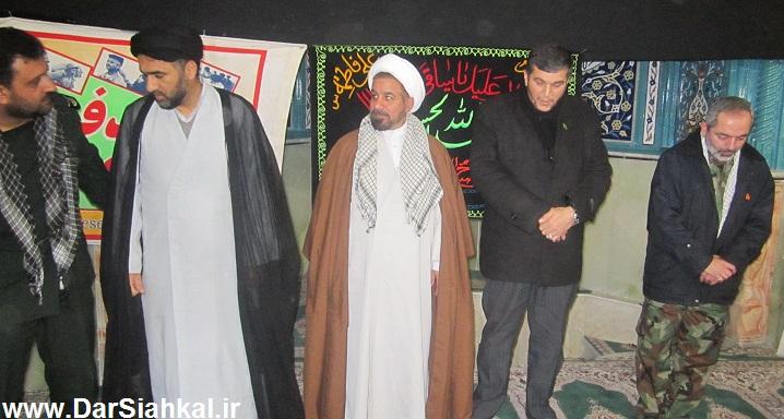 hafte_basij_dar_siahkal (8)