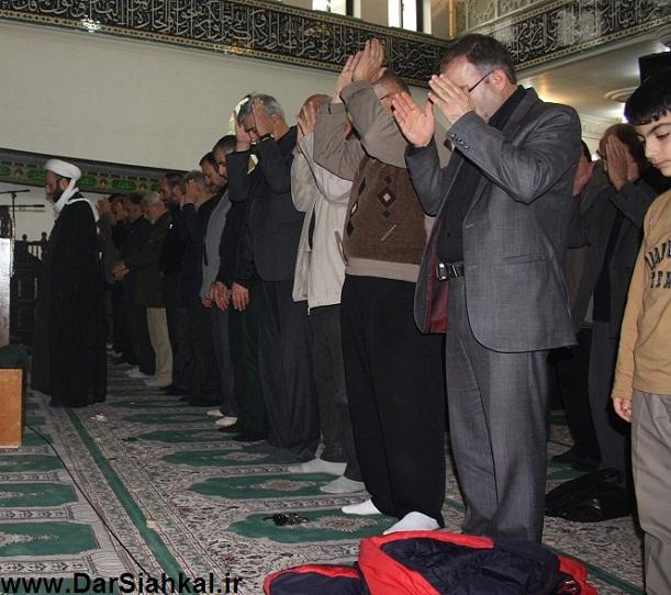 namaz_zohr_ashora_dar_siahkal (4)
