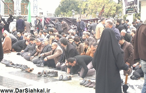 namaz_zohr_ashora_dar_siahkal (7)