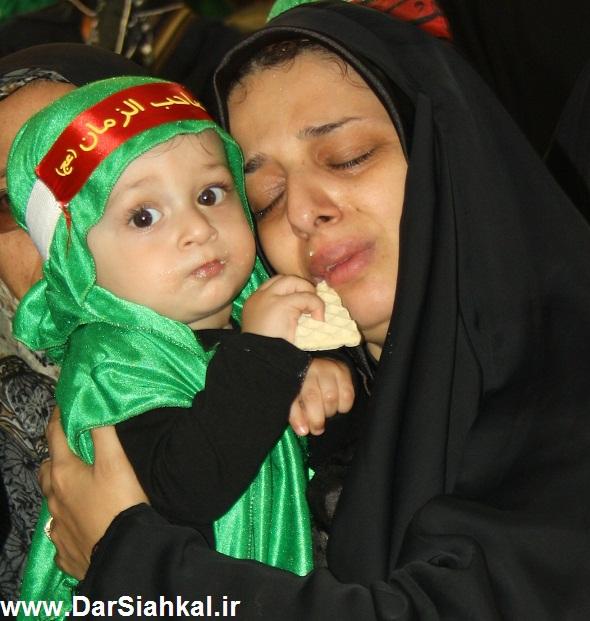 shirkharegan_hoseyni_dar_siahkal (14)