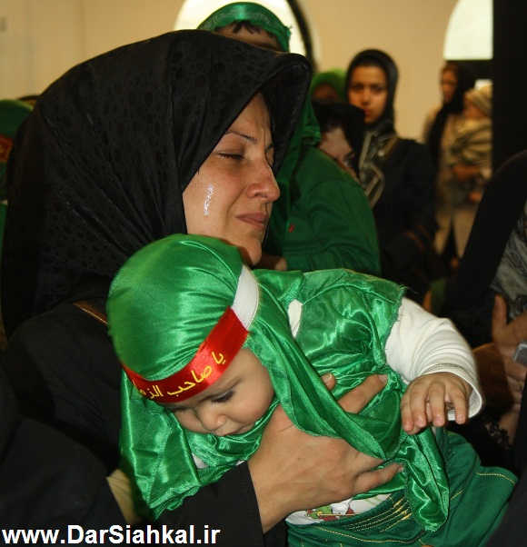 shirkharegan_hoseyni_dar_siahkal (16)
