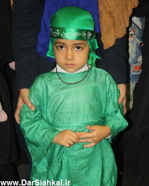 shirkharegan_hoseyni_dar_siahkal (19)