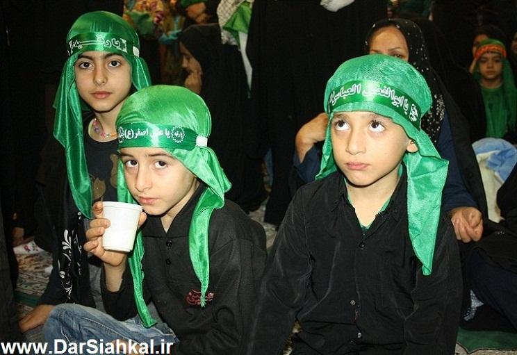 shirkharegan_hoseyni_dar_siahkal (2)
