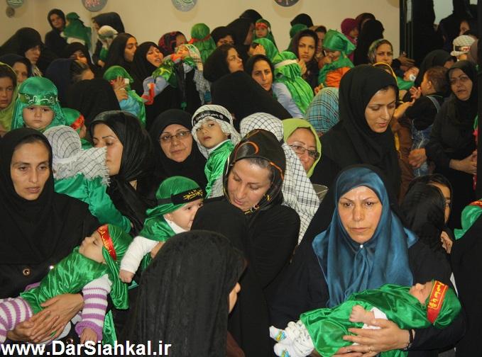 shirkharegan_hoseyni_dar_siahkal (21)