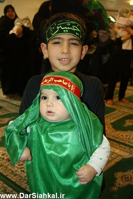 shirkharegan_hoseyni_dar_siahkal (22)