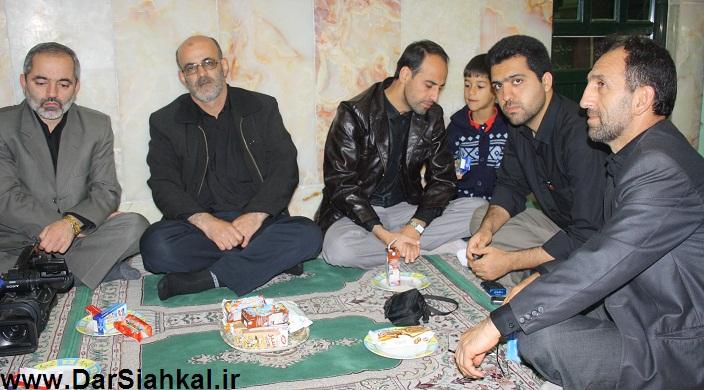 shirkharegan_hoseyni_dar_siahkal (24)