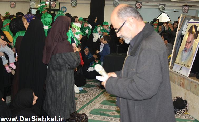shirkharegan_hoseyni_dar_siahkal (3)