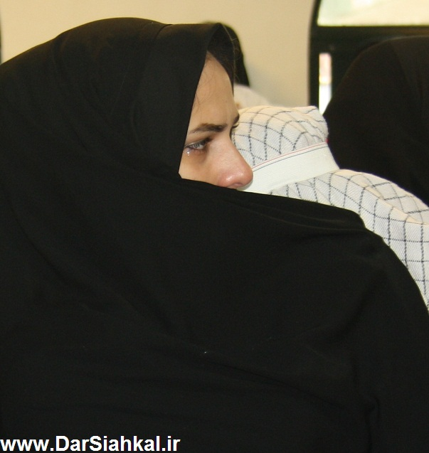 shirkharegan_hoseyni_dar_siahkal (6)