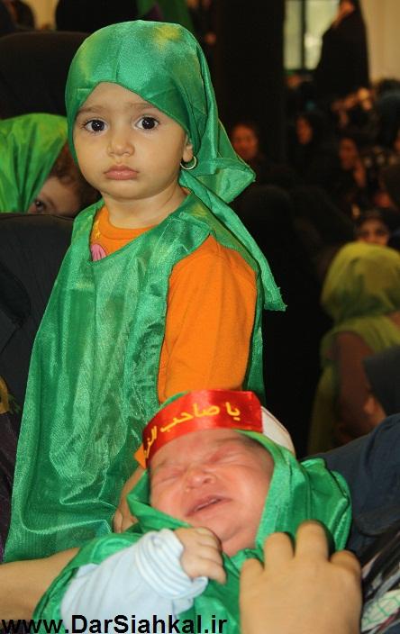 shirkharegan_hoseyni_dar_siahkal (9)