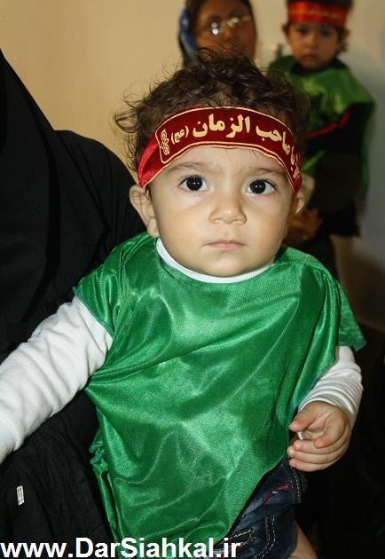 shirkharegan_hoseyni_dar_siahkal