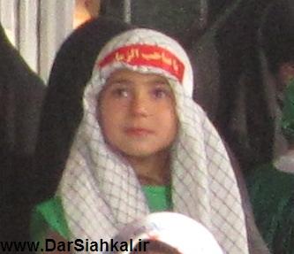 shirkharegan_hoseyni_deylaman_dar_siahkal (7)