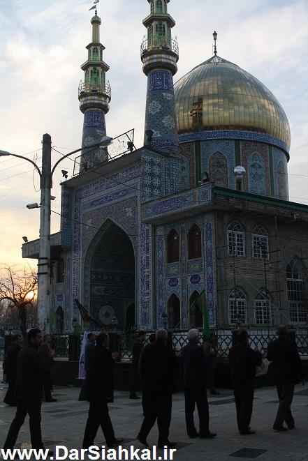 azadari_dar_siahkal (11)