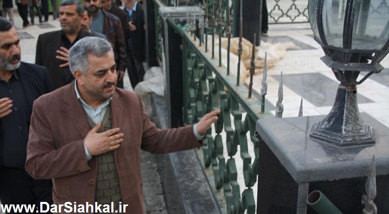 azadari_dar_siahkal (12)