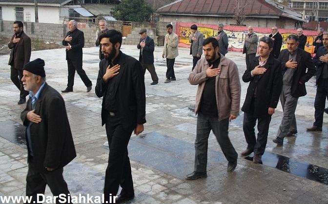azadari_dar_siahkal (13)