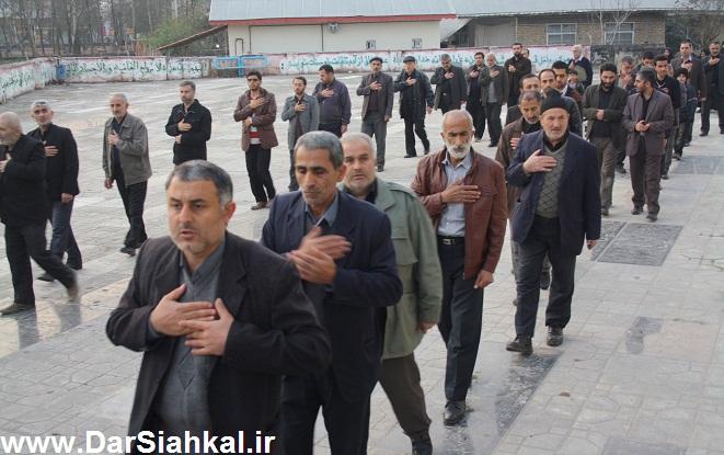 azadari_dar_siahkal (15)