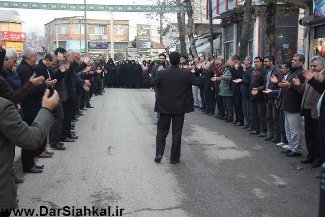 azadari_dar_siahkal (4)