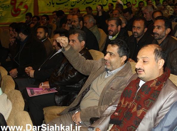 dar_siahkal (14)