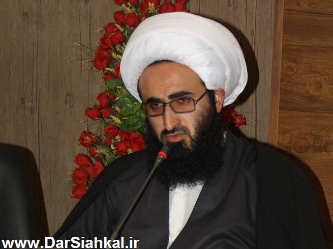 ranjbar_dar_siahkal