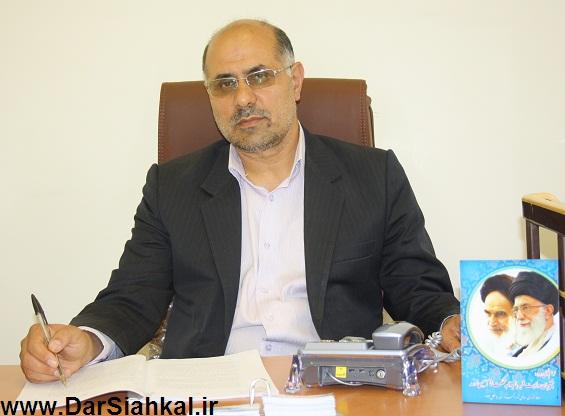 sayari_rah_dar_siahkal_1 (2)