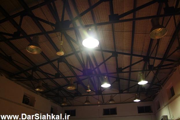 varzesh_dar_siahkal (5)