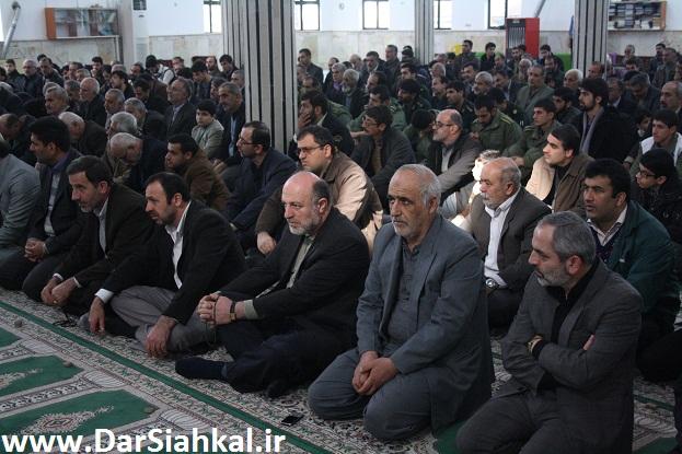 namaz_jome_dar_siahkal (1)